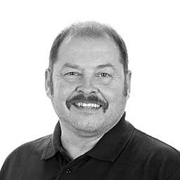 David Nilsson valde Hemsida365